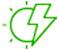 raig-solar-icona